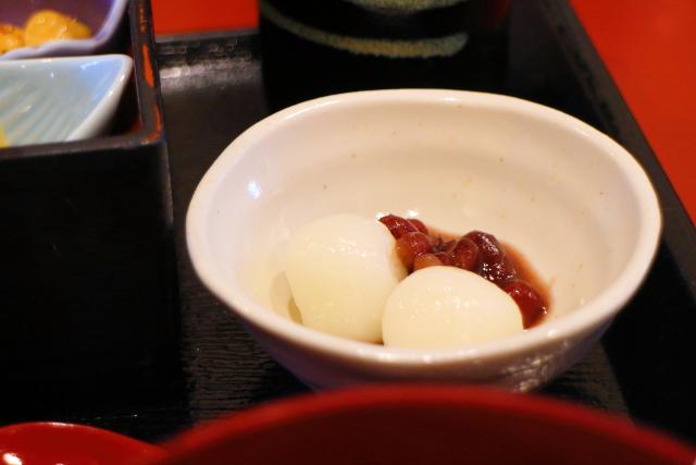 和食ゆうゆう・雑炊モーニング6