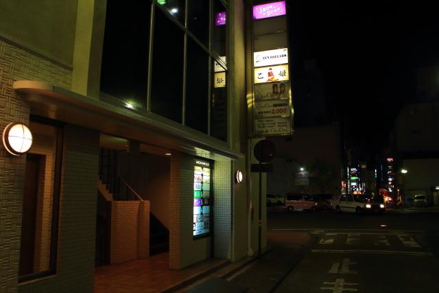 まま・きっちん(高知市)11
