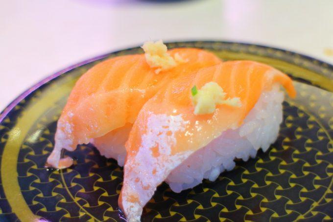 はま寿司・高知・南国・回転寿司10