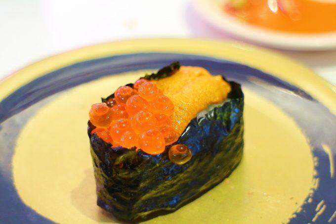 はま寿司・高知・南国・回転寿司9