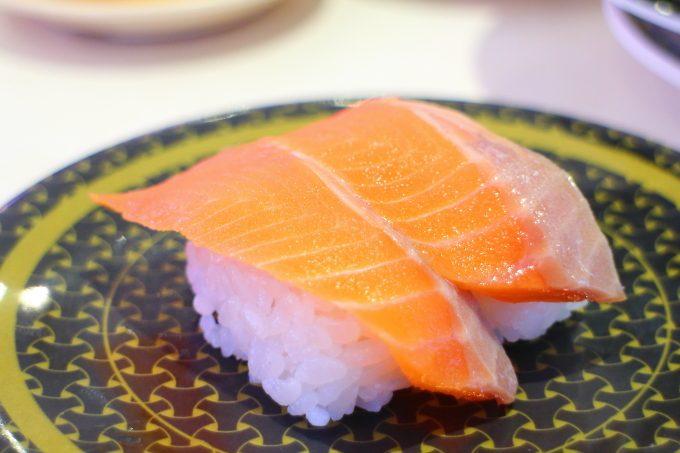 はま寿司・高知・南国・回転寿司15
