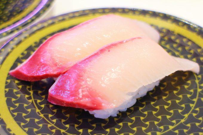 はま寿司・高知・南国・回転寿司7