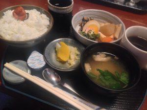 「とさの家」高知唯一の横浜家系ラーメンは、二日酔いでも美味しい