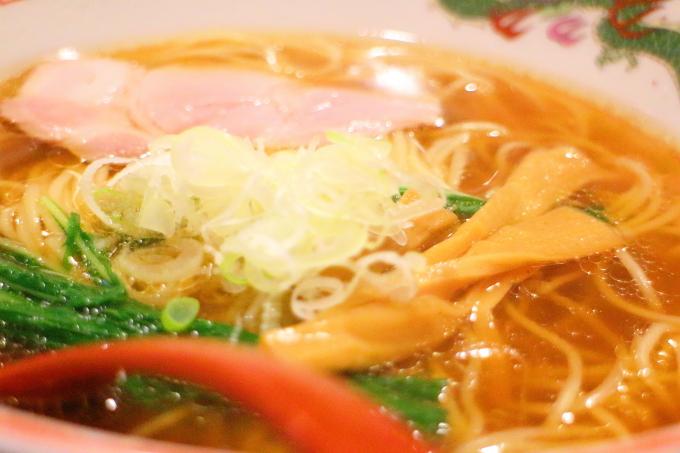 製麺処蔵木・高知市・坦々つけ麺6