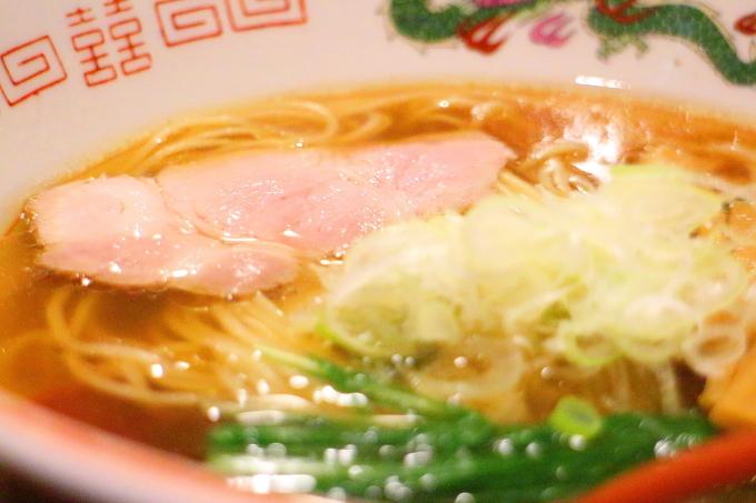 製麺処蔵木・高知市・坦々つけ麺4