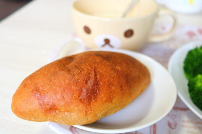 糖質制限ダイエット「ふすまパン」ブランの力で痩身確定かっ!?