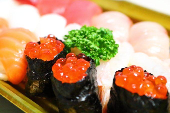 神戸が俺を太らせた。炭水化物抜かなさすぎて痩せないダイエット。