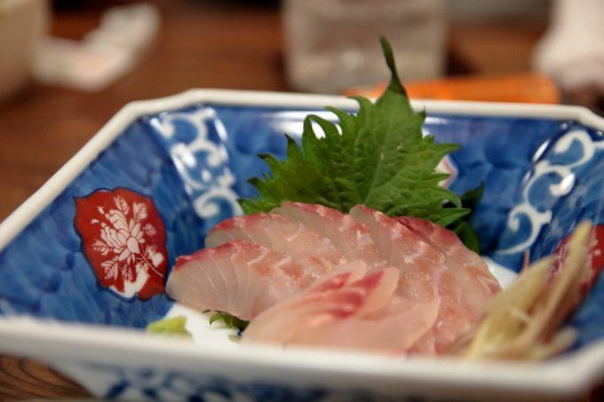 高知!升形の居酒屋「田」美味しい手料理が食べられるおすすめの店