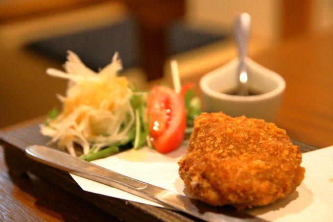 肉好きな料理人の居酒屋「ぶちや」高知・廿代町で土佐あかうしを堪能