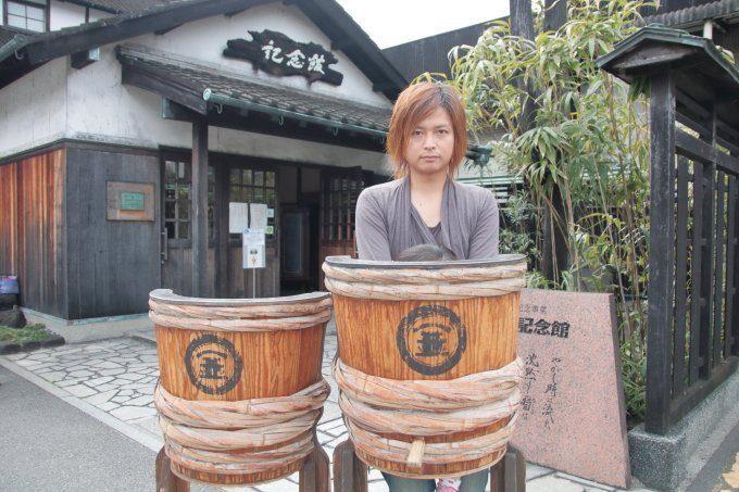 30代男性・生姜農家・筋トレダイエット挑戦中!