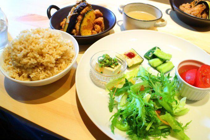 高知!子連れランチ&ディナーにおすすめ、座敷のある飲食店14選!