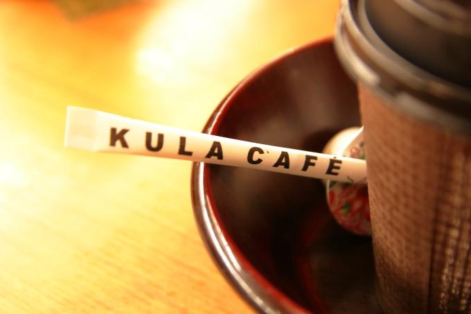 くら寿司 わたあめコーヒーの砂糖
