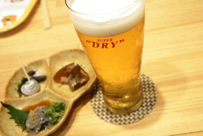 サカノミサキ 高知県南国市の居酒屋