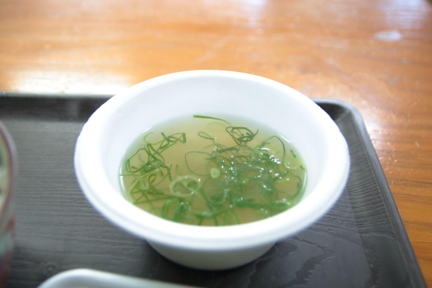 土佐角弘海産 ドロメ汁