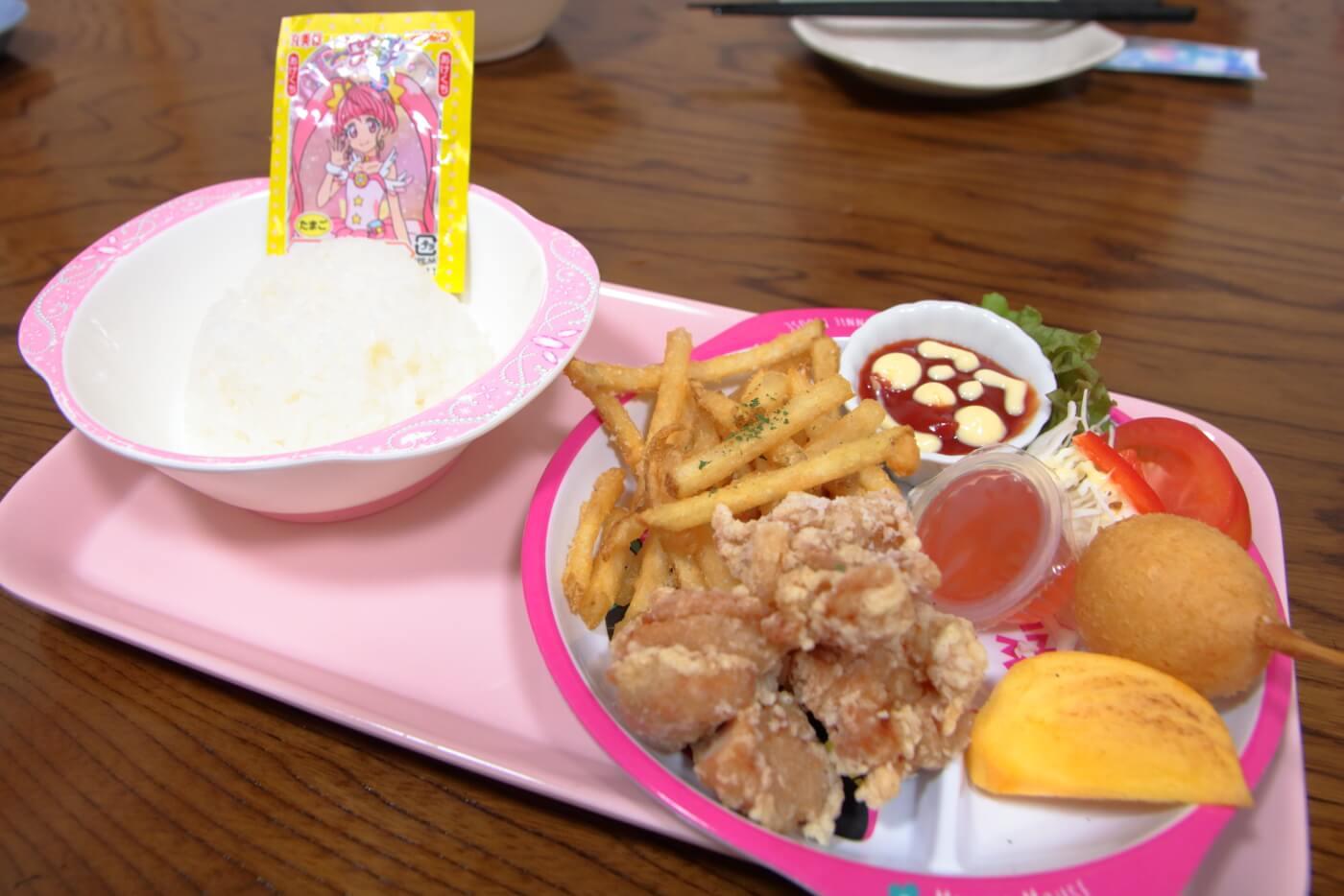 高知市の居酒屋 土佐八右衛門(とさはちえもん) 料理