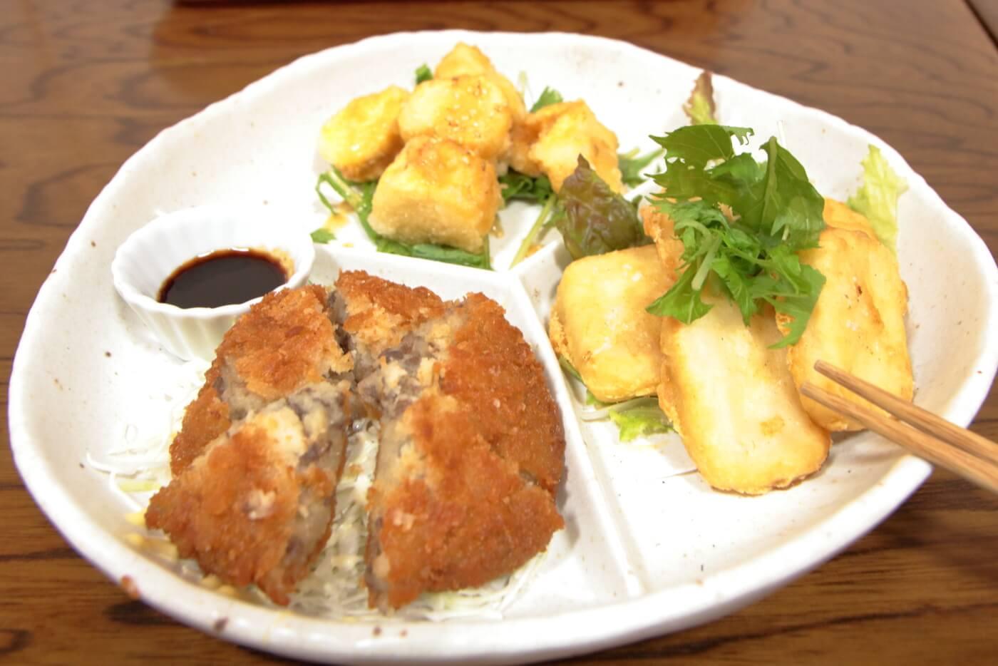 高知市の居酒屋 土佐八右衛門(とさはちえもん)料理