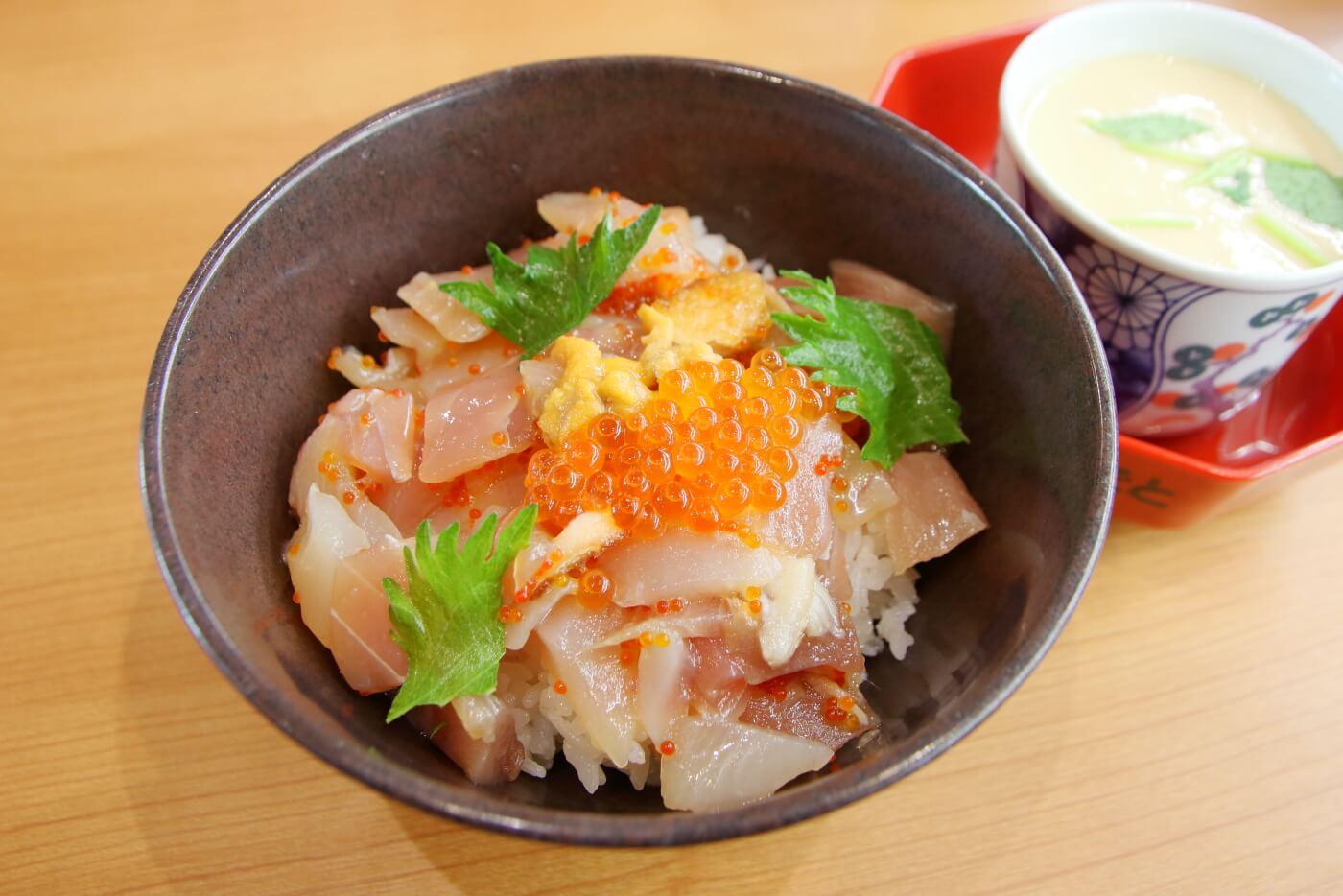 寿司 500 円 ランチ くら