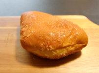 パン工房フォンティーヌ シャモカツカレーパン
